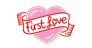 Logo-First-Love-Serie-Sproud