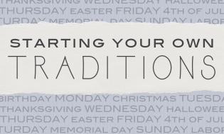 starting-your-own-traditions