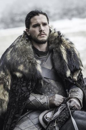 game-of-thrones-609d